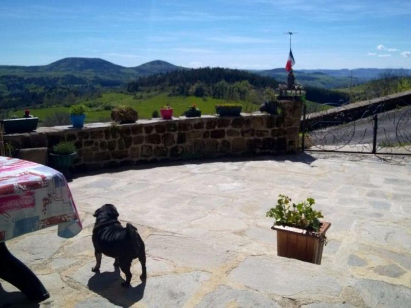 Vente maison / villa Freycenet la tour 165000€ - Photo 10