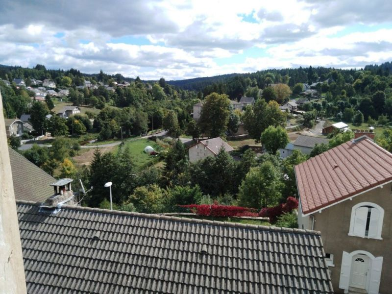 Sale apartment Le chambon sur lignon 45 000€ - Picture 7