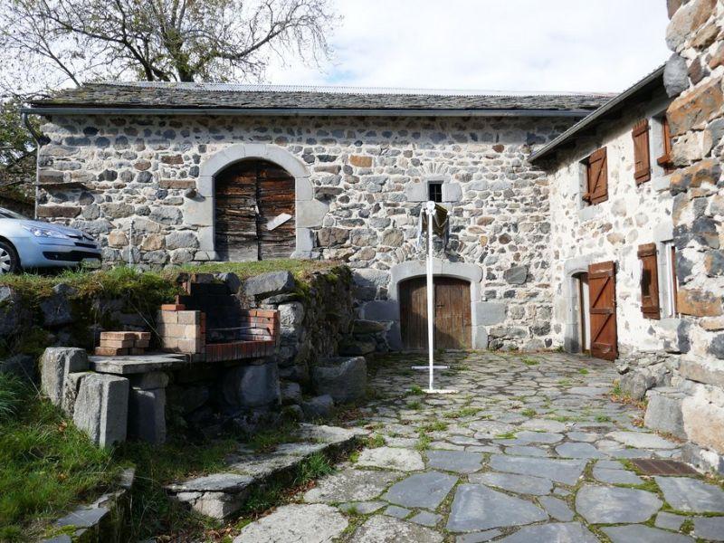Sale house / villa St julien chapteuil 110000€ - Picture 3