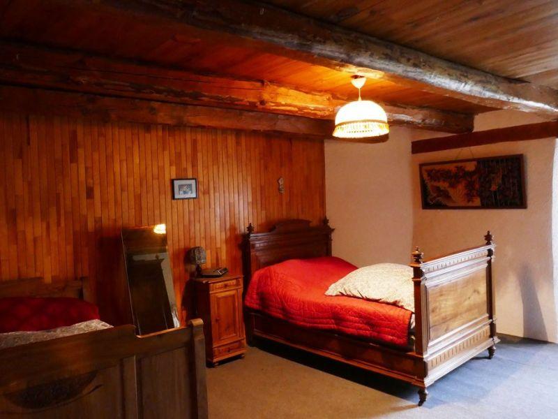 Sale house / villa St julien chapteuil 110000€ - Picture 9