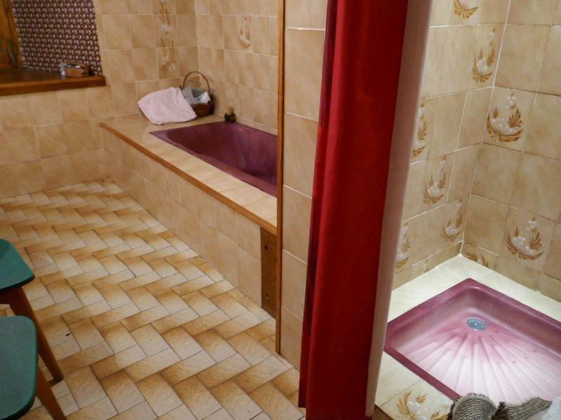 Sale house / villa St julien chapteuil 110000€ - Picture 10