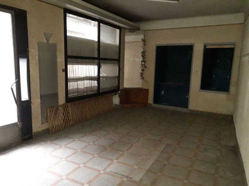 Vente maison / villa Le monastier sur gazeille 70200€ - Photo 1