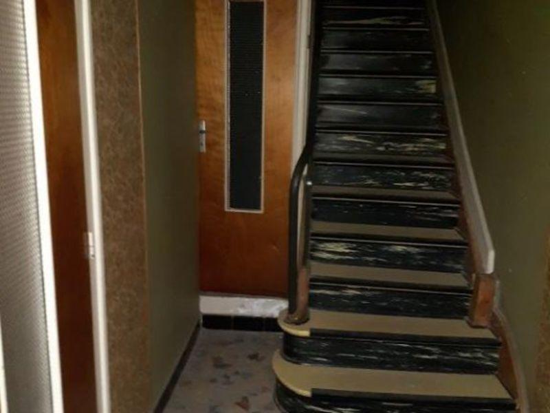 Vente maison / villa Le monastier sur gazeille 70200€ - Photo 5