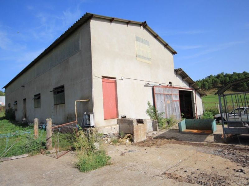Sale site Araules 69 000€ - Picture 4