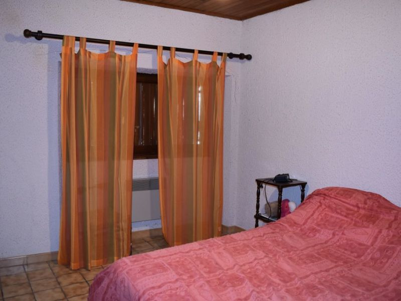 Vente maison / villa Chaneac 145000€ - Photo 7