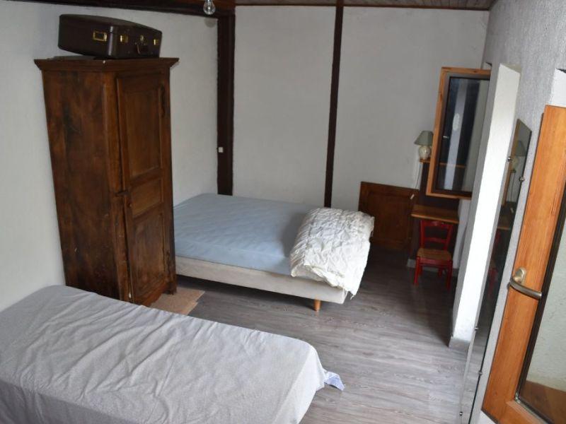 Vente maison / villa Chaneac 145000€ - Photo 8