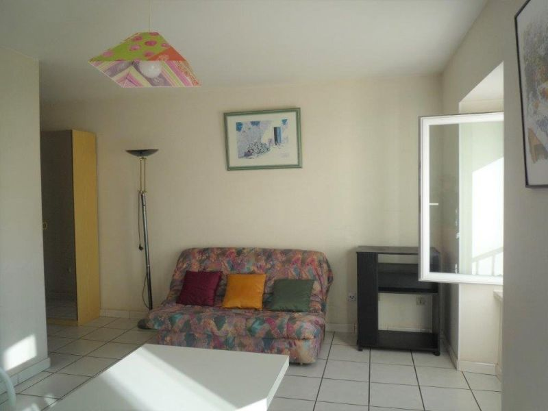 Sale apartment St agreve 31 000€ - Picture 3