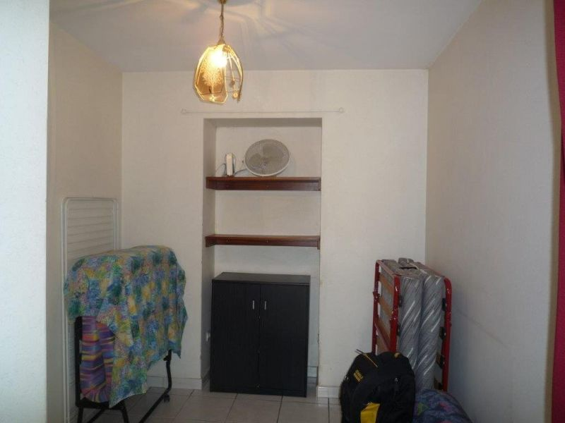 Sale apartment St agreve 31 000€ - Picture 5