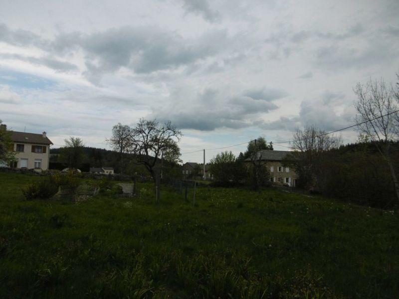 Vente maison / villa St jeures 147000€ - Photo 4
