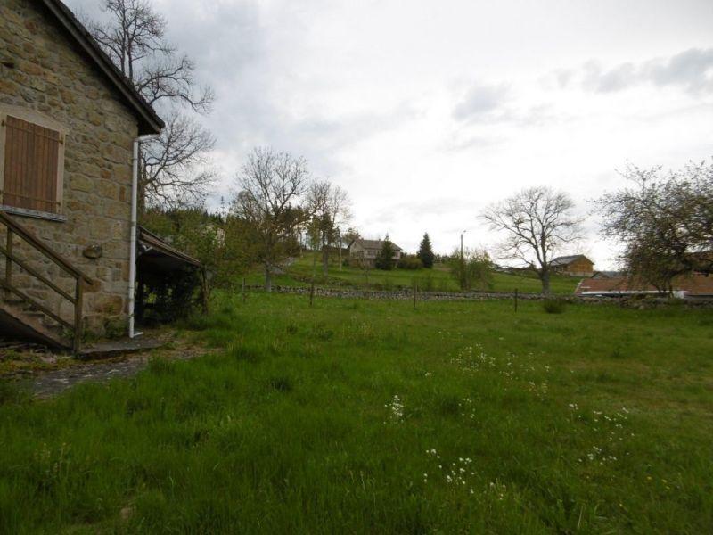 Vente maison / villa St jeures 147000€ - Photo 5
