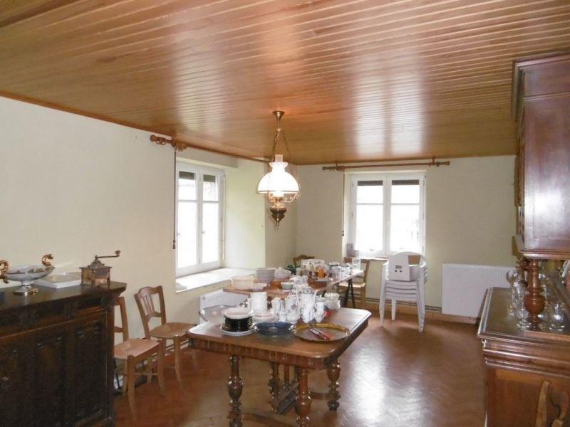 Vente maison / villa St jeures 147000€ - Photo 6