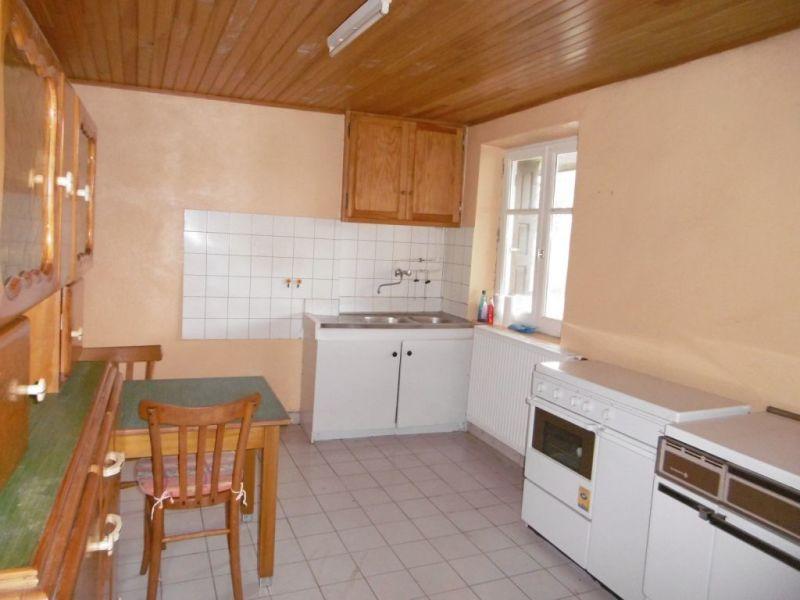 Vente maison / villa St jeures 147000€ - Photo 7
