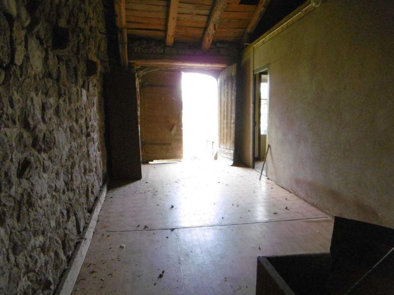 Vente maison / villa St jeures 147000€ - Photo 10