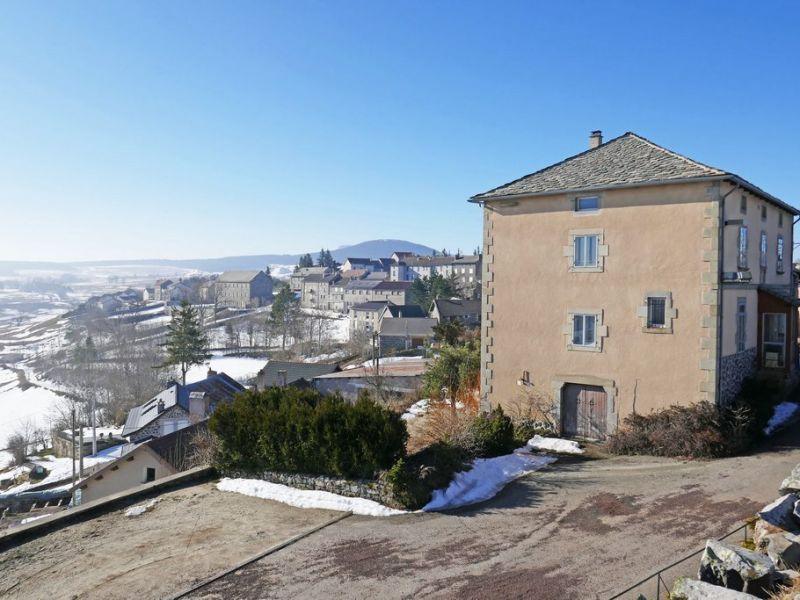 Vente maison / villa Fay sur lignon 150000€ - Photo 2