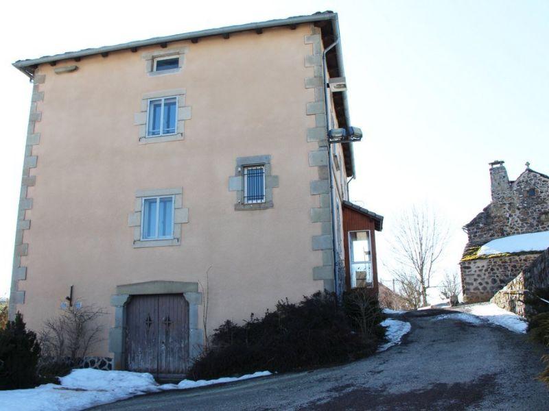 Vente maison / villa Fay sur lignon 150000€ - Photo 3