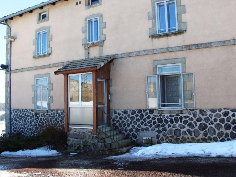 Vente maison / villa Fay sur lignon 150000€ - Photo 4