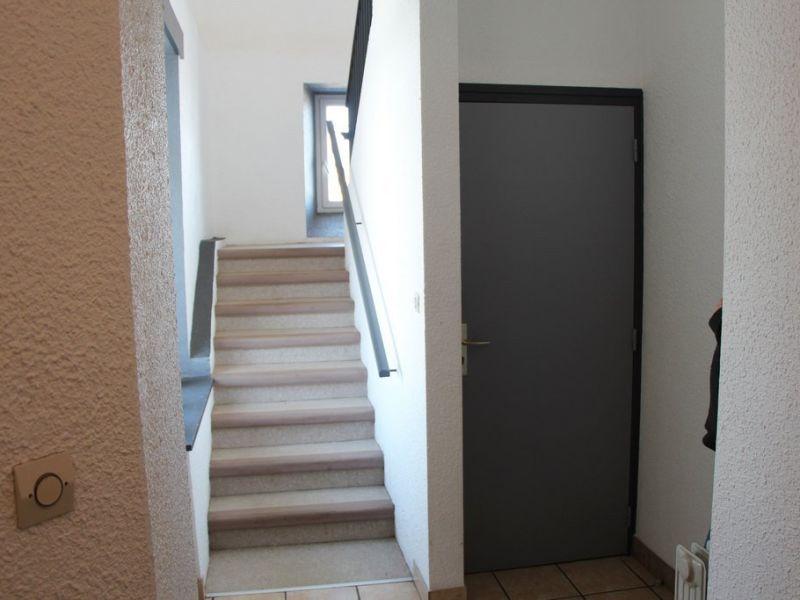 Vente maison / villa Fay sur lignon 150000€ - Photo 6