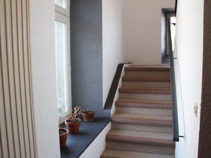 Vente maison / villa Fay sur lignon 150000€ - Photo 7