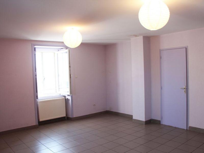Vente maison / villa Fay sur lignon 150000€ - Photo 8