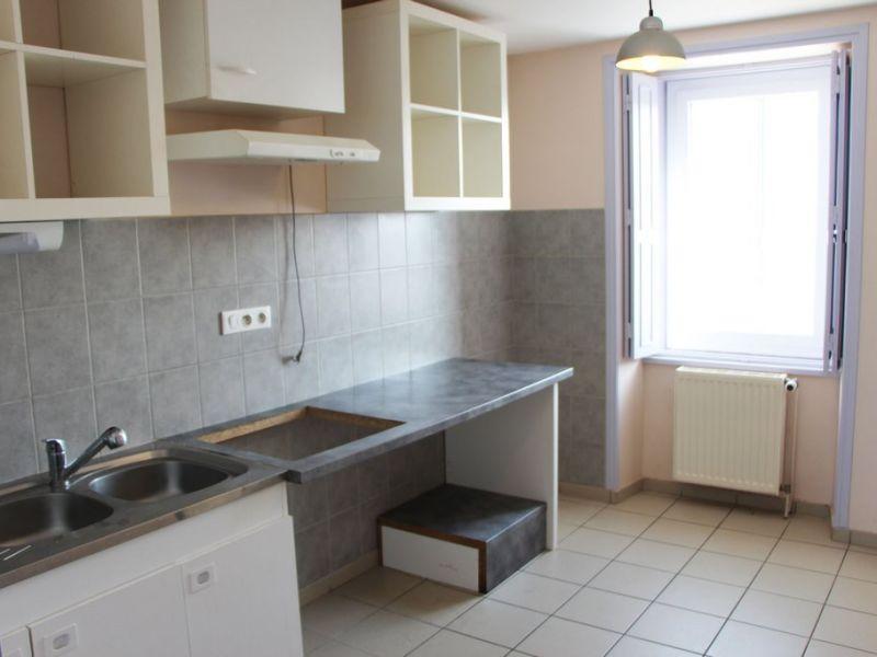 Vente maison / villa Fay sur lignon 150000€ - Photo 9