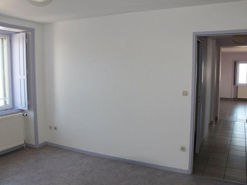 Vente maison / villa Fay sur lignon 150000€ - Photo 10