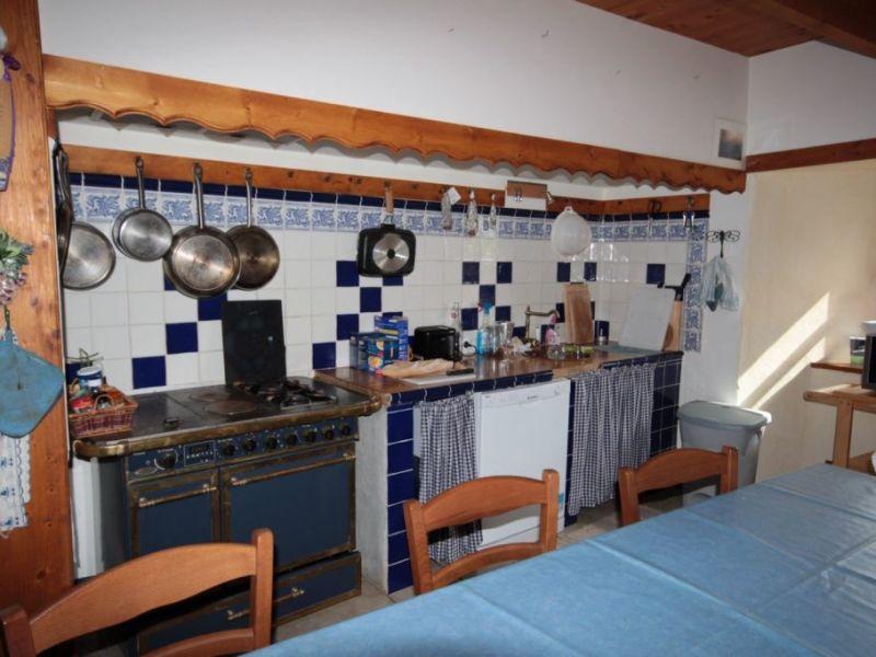 Sale house / villa St front 210000€ - Picture 2