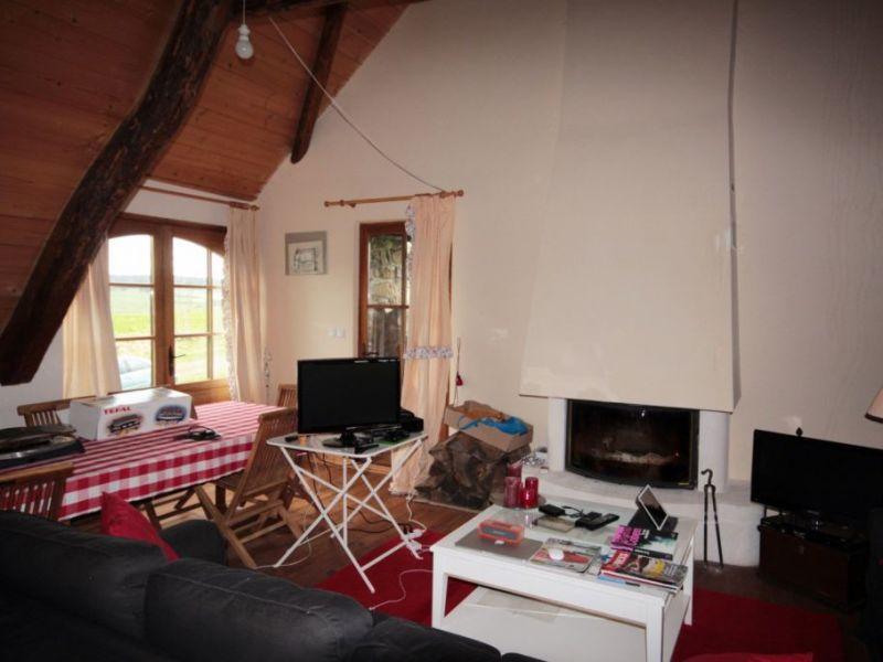 Sale house / villa St front 210000€ - Picture 3