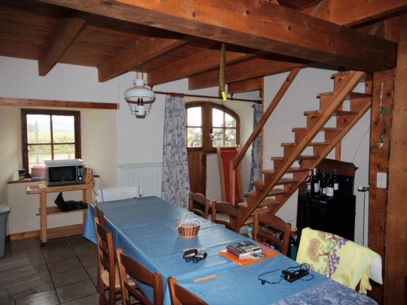 Sale house / villa St front 210000€ - Picture 4