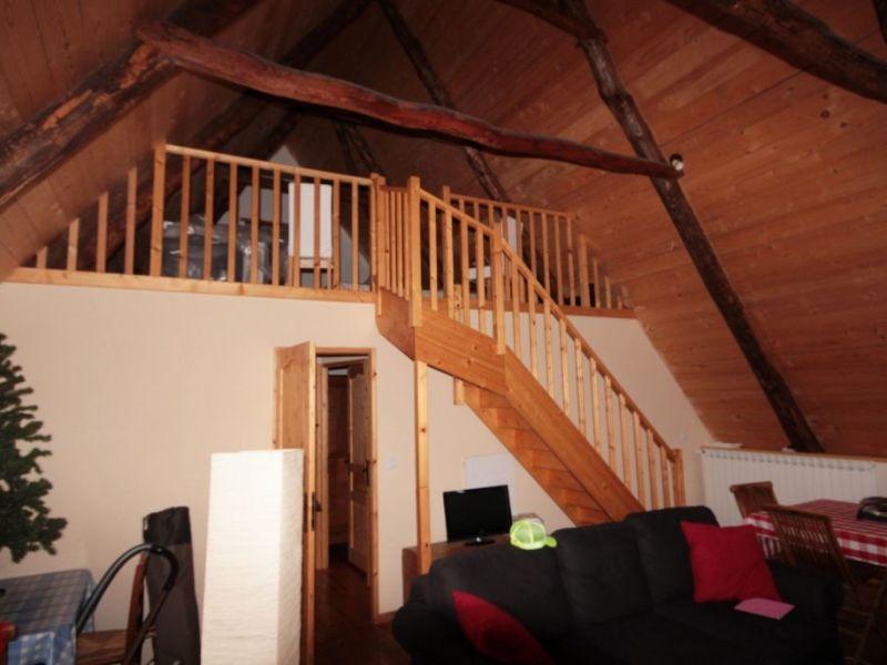 Sale house / villa St front 210000€ - Picture 5