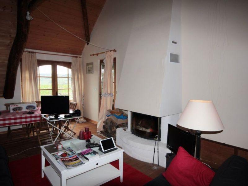 Sale house / villa St front 210000€ - Picture 6