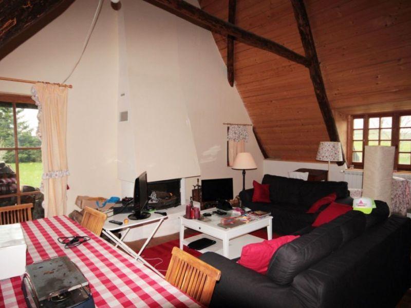 Sale house / villa St front 210000€ - Picture 7