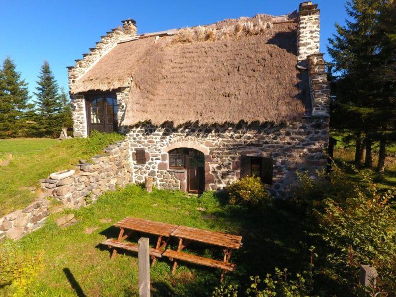 Sale house / villa St front 210000€ - Picture 8