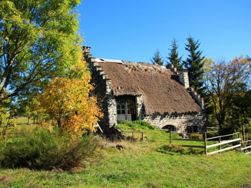 Vente maison / villa St front 210000€ - Photo 9