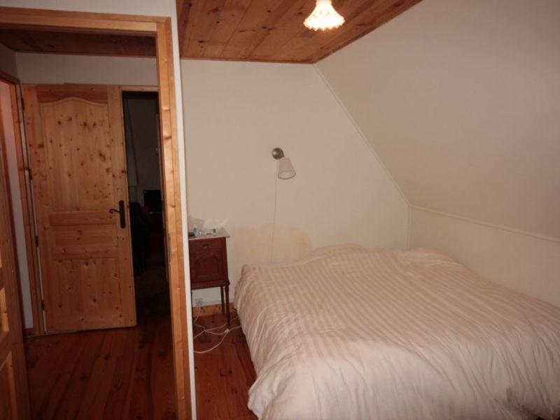 Sale house / villa St front 210000€ - Picture 10