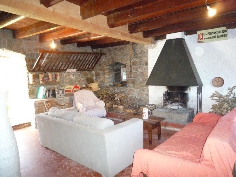 Vente maison / villa Lapte 135000€ - Photo 2