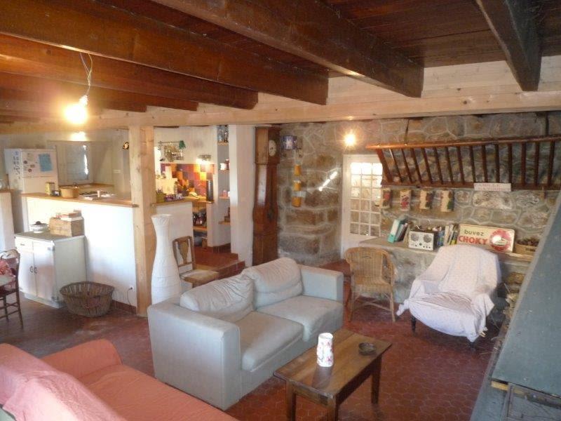 Vente maison / villa Lapte 135000€ - Photo 3