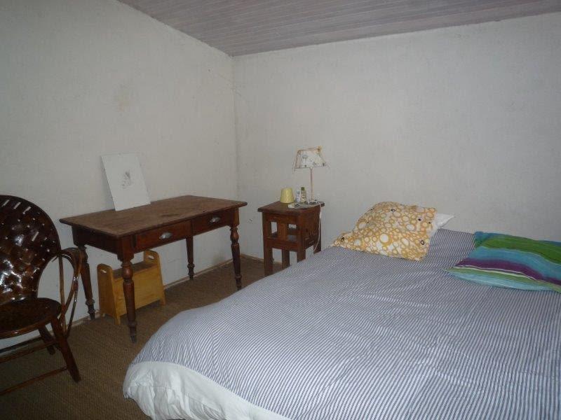 Vente maison / villa Lapte 135000€ - Photo 7