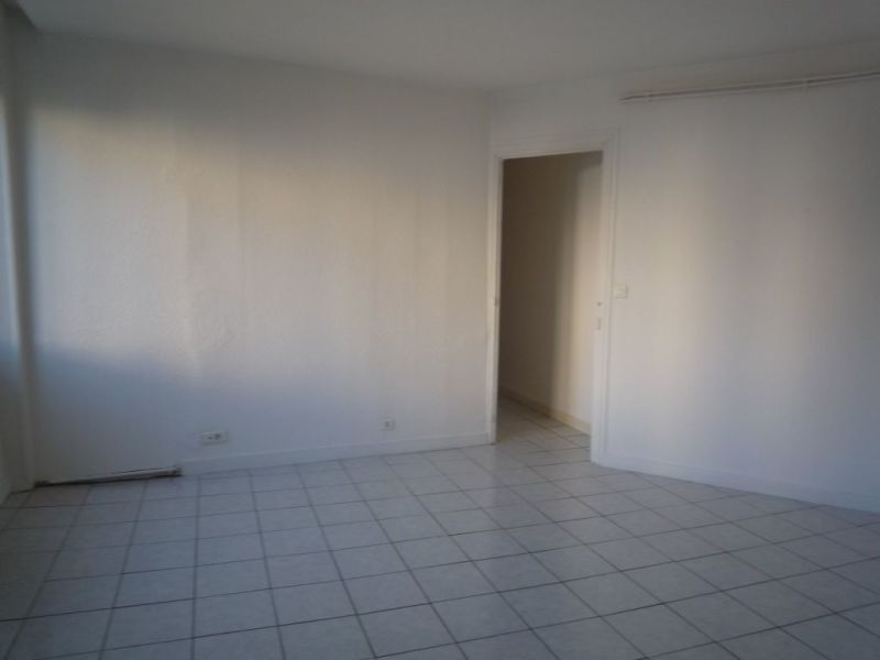 Location appartement Le chambon sur lignon 350€ CC - Photo 1