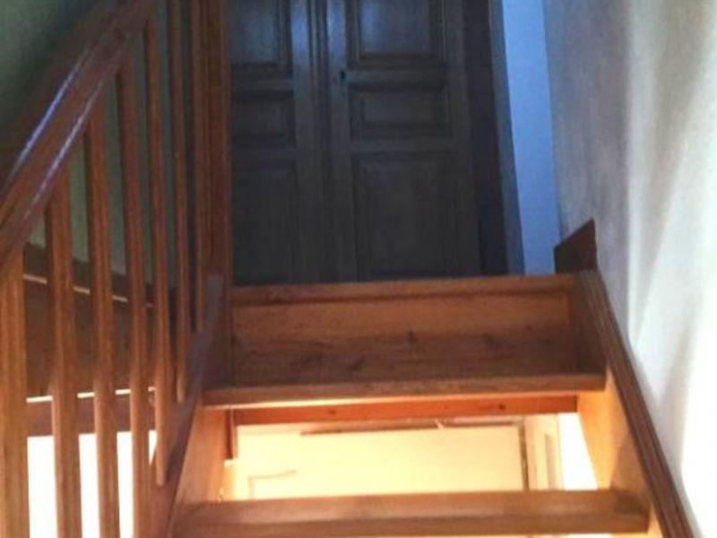 Sale building Le puy en velay 146000€ - Picture 3