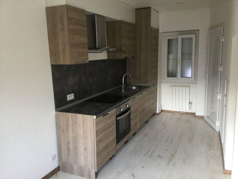 Sale building Le puy en velay 146000€ - Picture 4