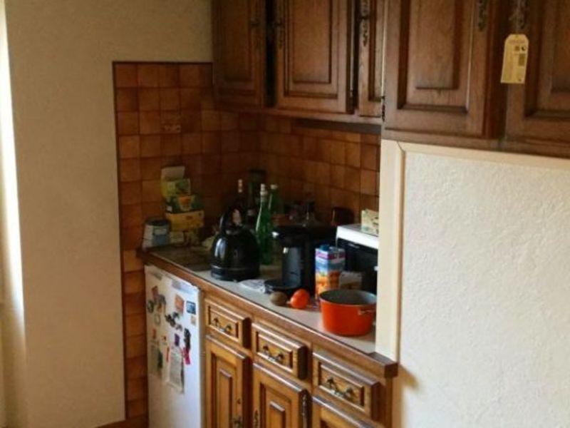 Sale building Le puy en velay 146000€ - Picture 6