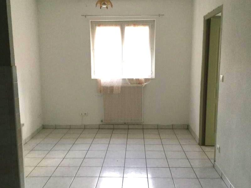 Sale building Le puy en velay 146000€ - Picture 8