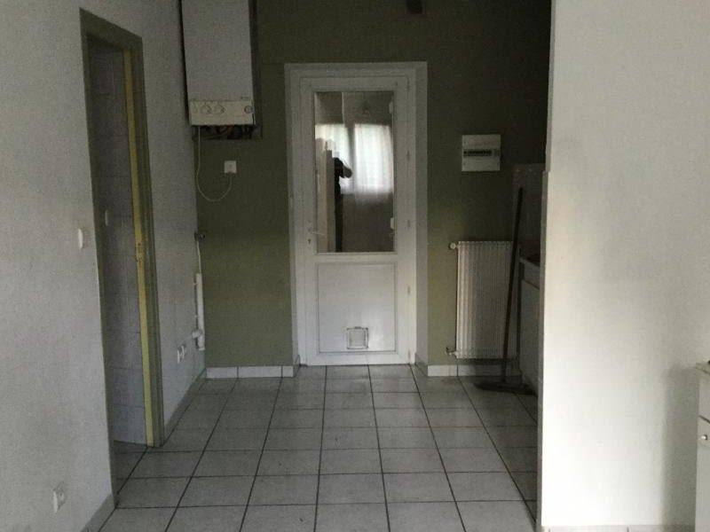 Sale building Le puy en velay 146000€ - Picture 9
