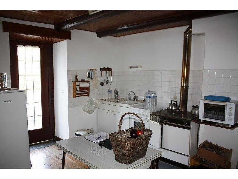 Vente maison / villa Le monastier sur gazeille 55000€ - Photo 4