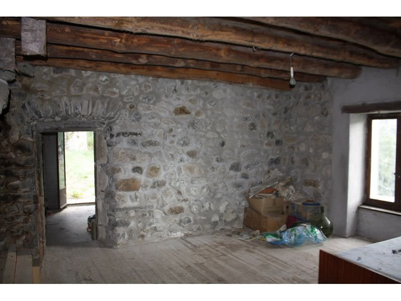 Vente maison / villa Le monastier sur gazeille 55000€ - Photo 5