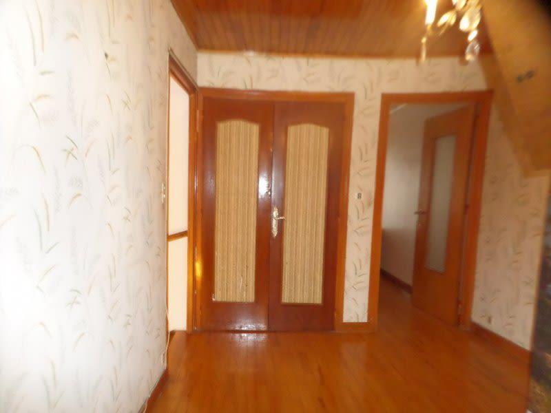 Vente maison / villa Le monastier sur gazeille 65200€ - Photo 2