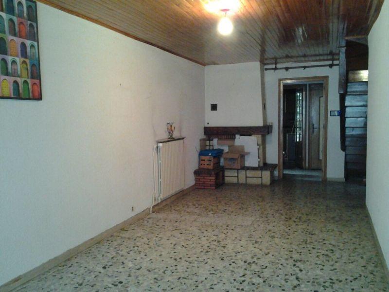 Vente maison / villa Le monastier sur gazeille 65200€ - Photo 4