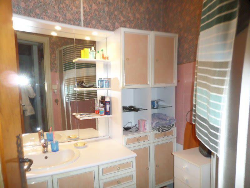 Vente maison / villa Le monastier sur gazeille 65200€ - Photo 5