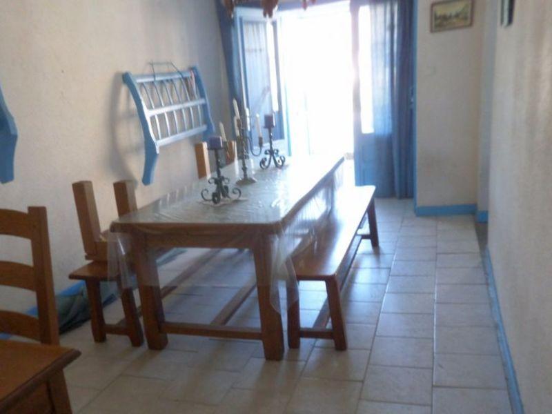 Sale house / villa Freycenet la cuche 85600€ - Picture 4