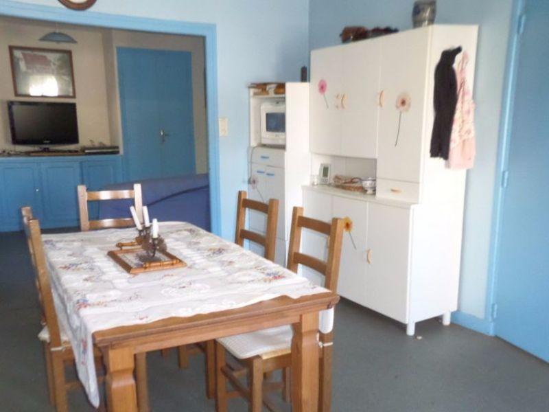 Sale house / villa Freycenet la cuche 85600€ - Picture 5